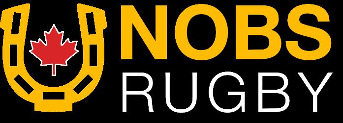 NOBS Rugby